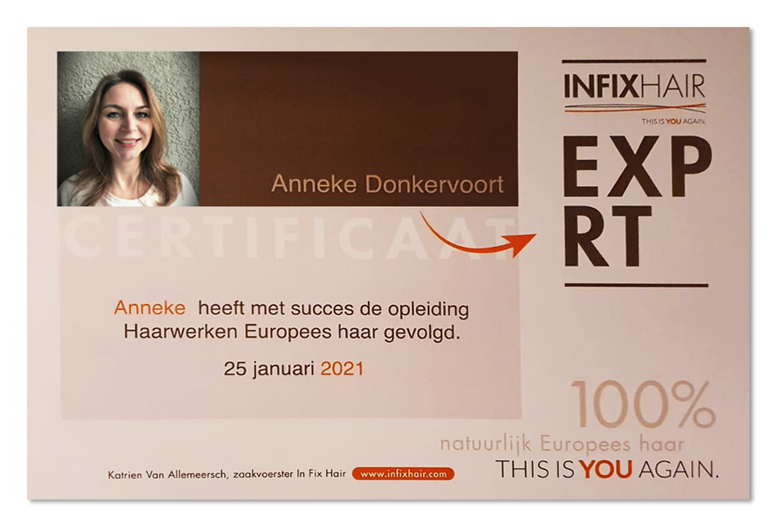 donkervoort-haarwerken-certificaat